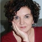 Sonia Rodrigues (autor)
