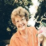 Sylvia Orthof (autor)