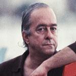 Vinicius de Moraes (autor)