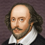 William Shakespeare (autor)