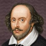 William Shakespeare (autor)
