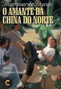 O AMANTE DA CHINA DO NORTE