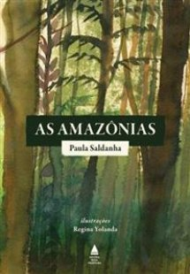 As Amazônias