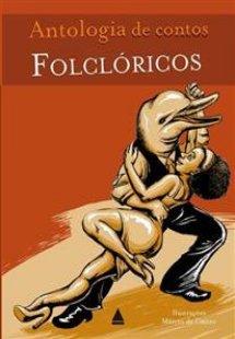 Antologia de contos folclóricos