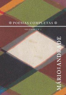 Box Poesias completas