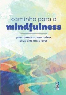 Caminho para mindfulness