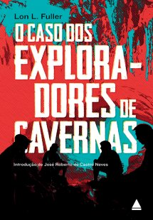 O caso dos exploradores de caverna