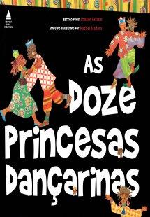As doze princesas dançarinas
