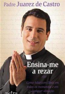 Ensina-me a rezar