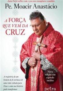 A força que vem da cruz