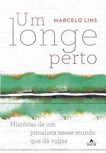 UM LONGE PERTO