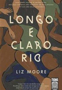 LONGO E CLARO RIO