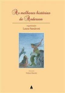As melhores histórias de Andersen