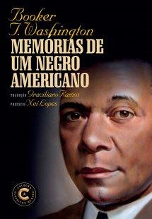 Memórias de um negro americano