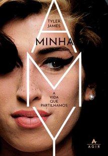 MINHA AMY