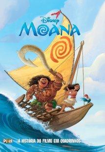 Moana (HQ)