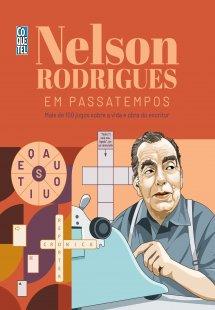 Nelson Rodrigues em Passatempos