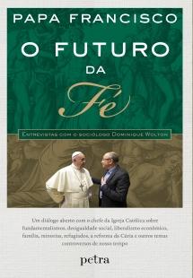 O futuro da fé