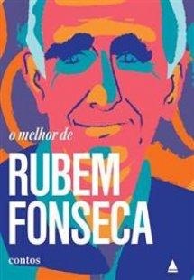 O melhor de Rubem Fonseca