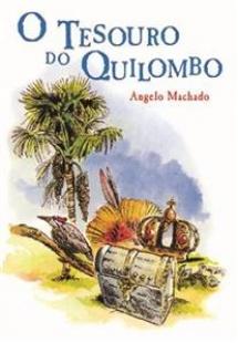 O tesouro do quilombo