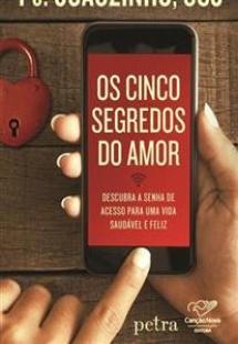Os cinco segredos do amor