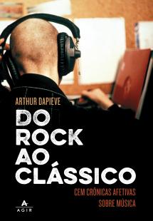 Do rock ao clássico