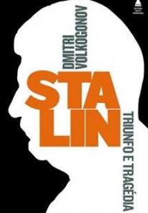 Stalin - Box