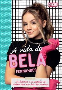 A vida de Bela Fernandes