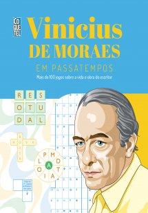 Vinicius de Moraes em Passatempos